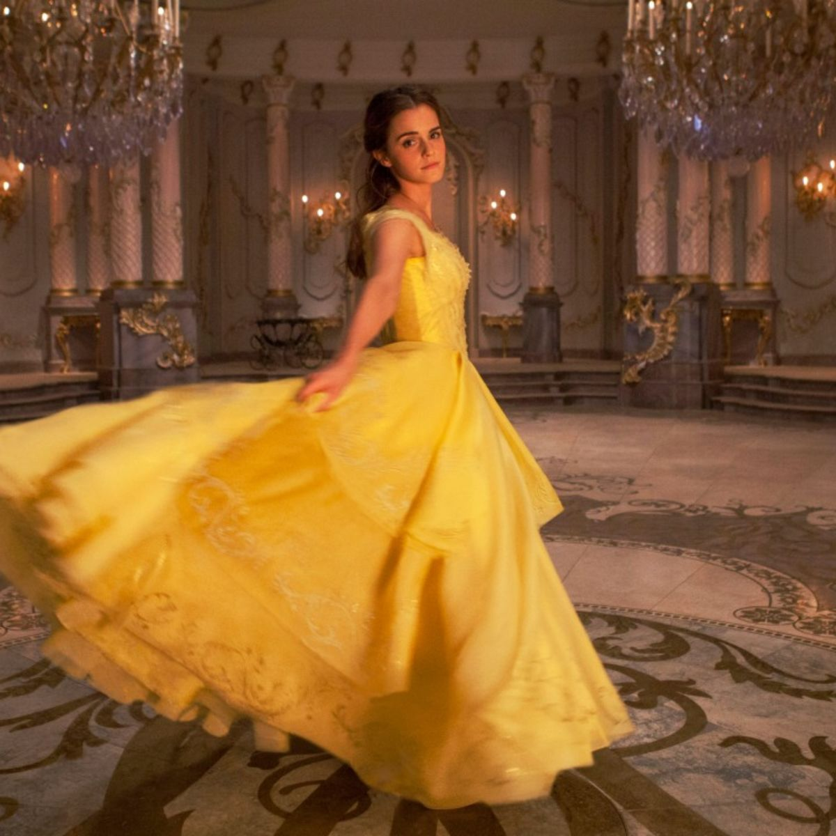 Beauty-and-the-Beast-Emma-Watson.jpg