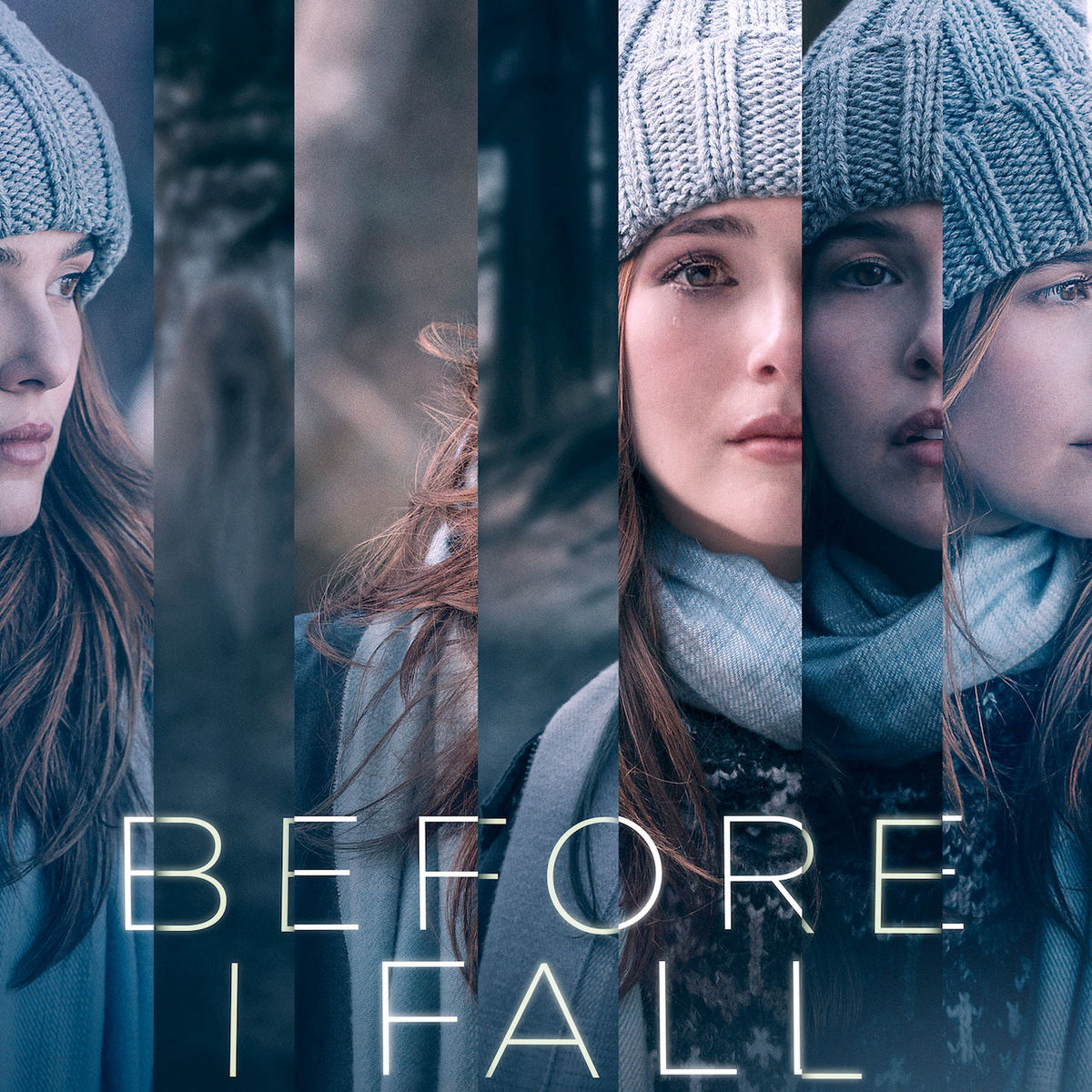 Before-I-Fall-poster_0.jpg