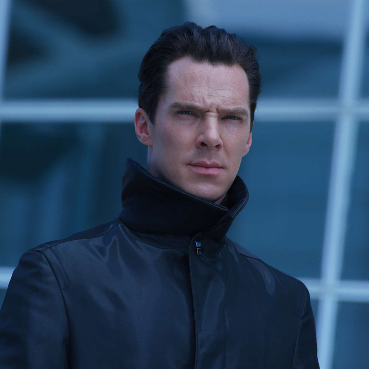 BenedictCumberbatch2.jpg