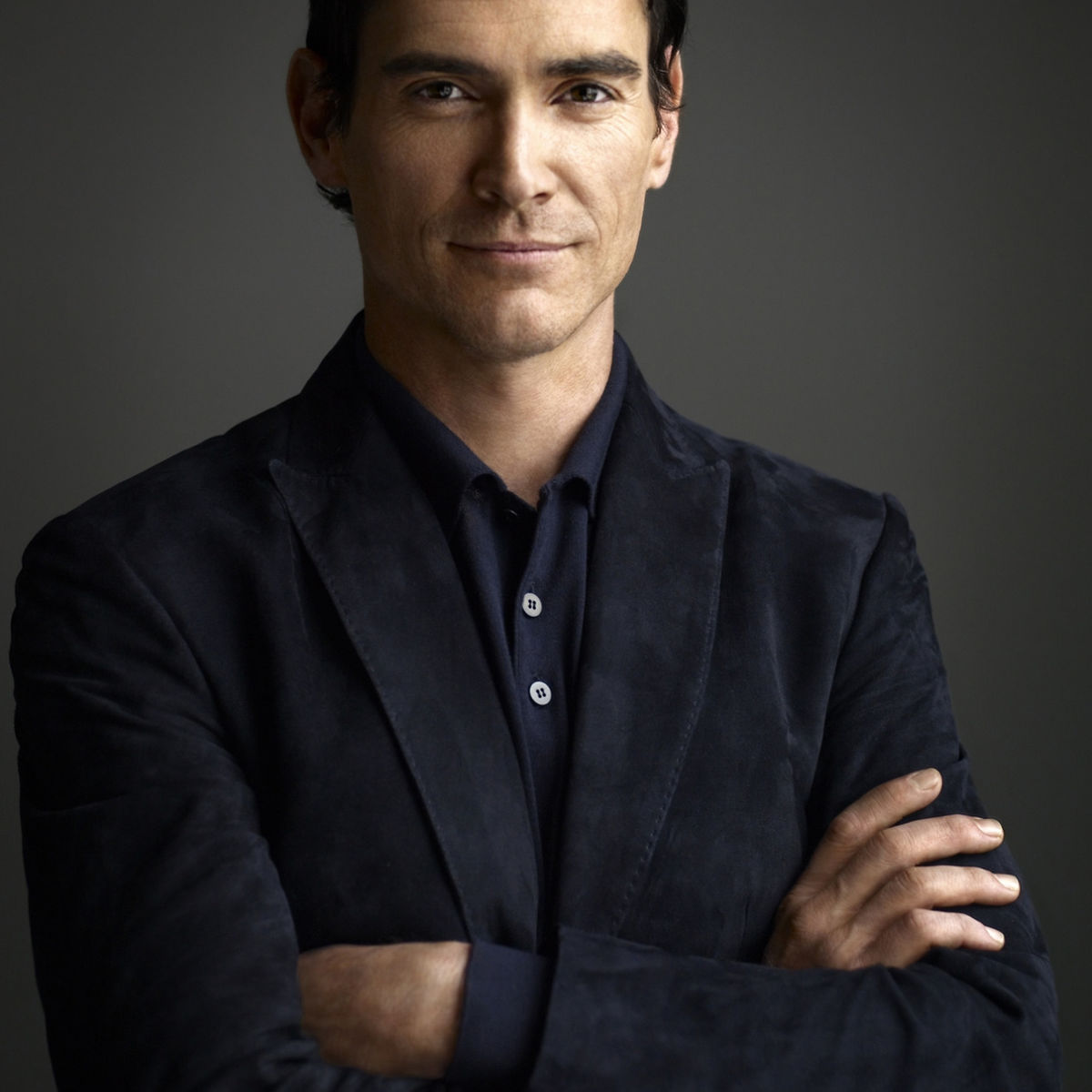 Billy-Crudup_1.jpg