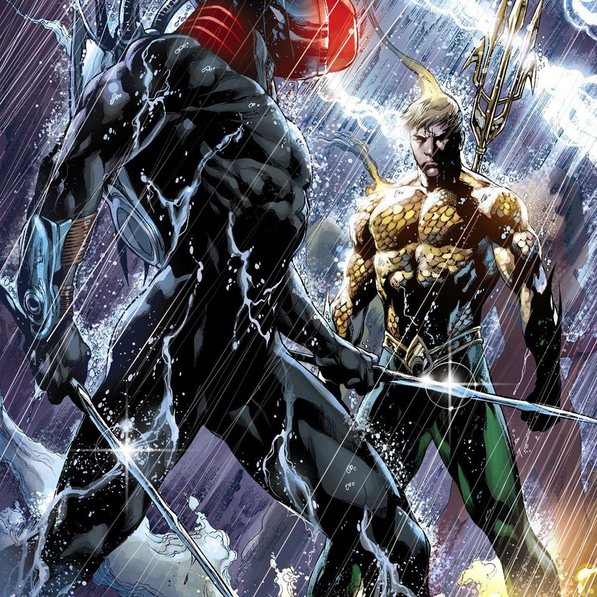 Black-Manta-Aquaman-DC.jpg