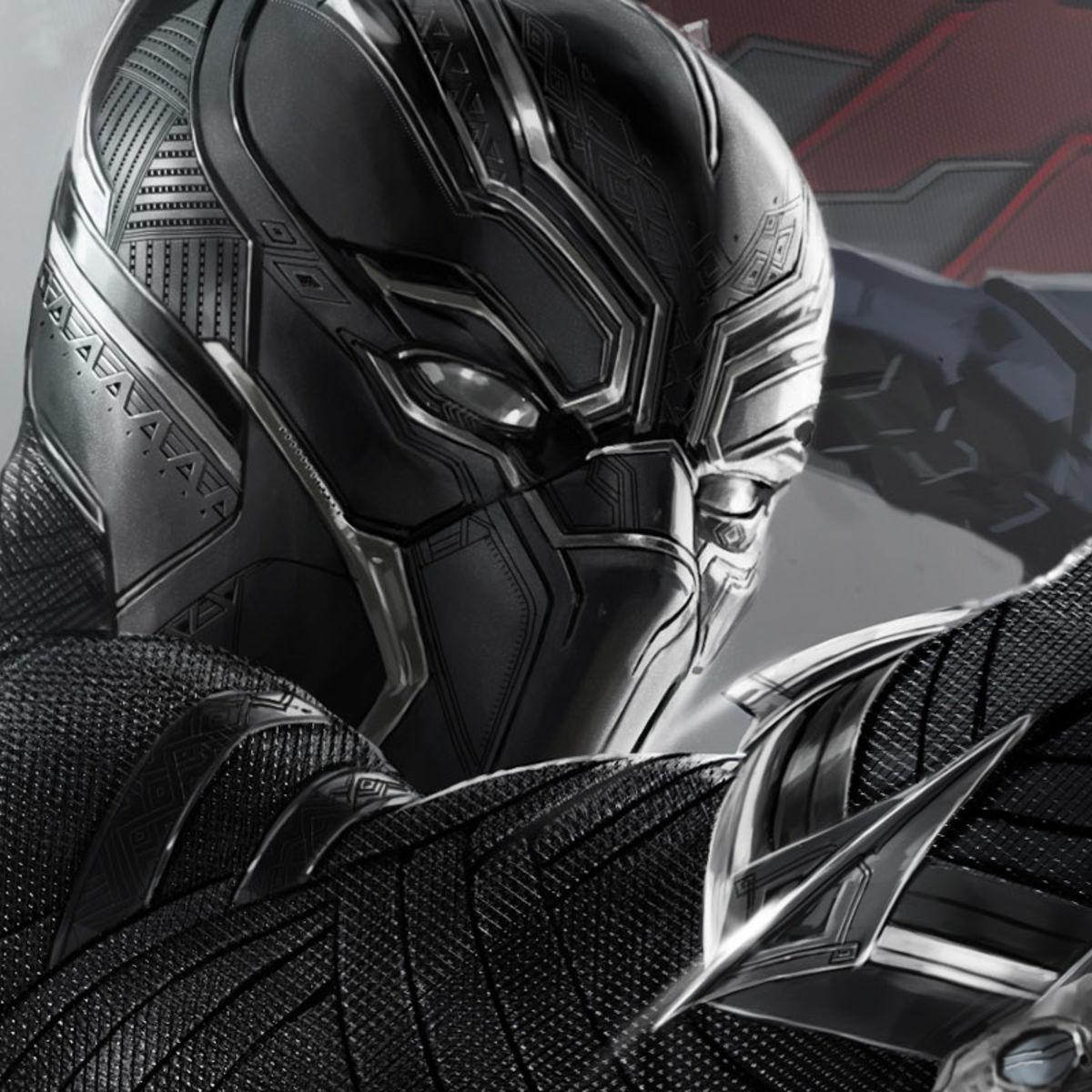 Black-Panther-Captain-America-Civil-War-concept-art.jpg