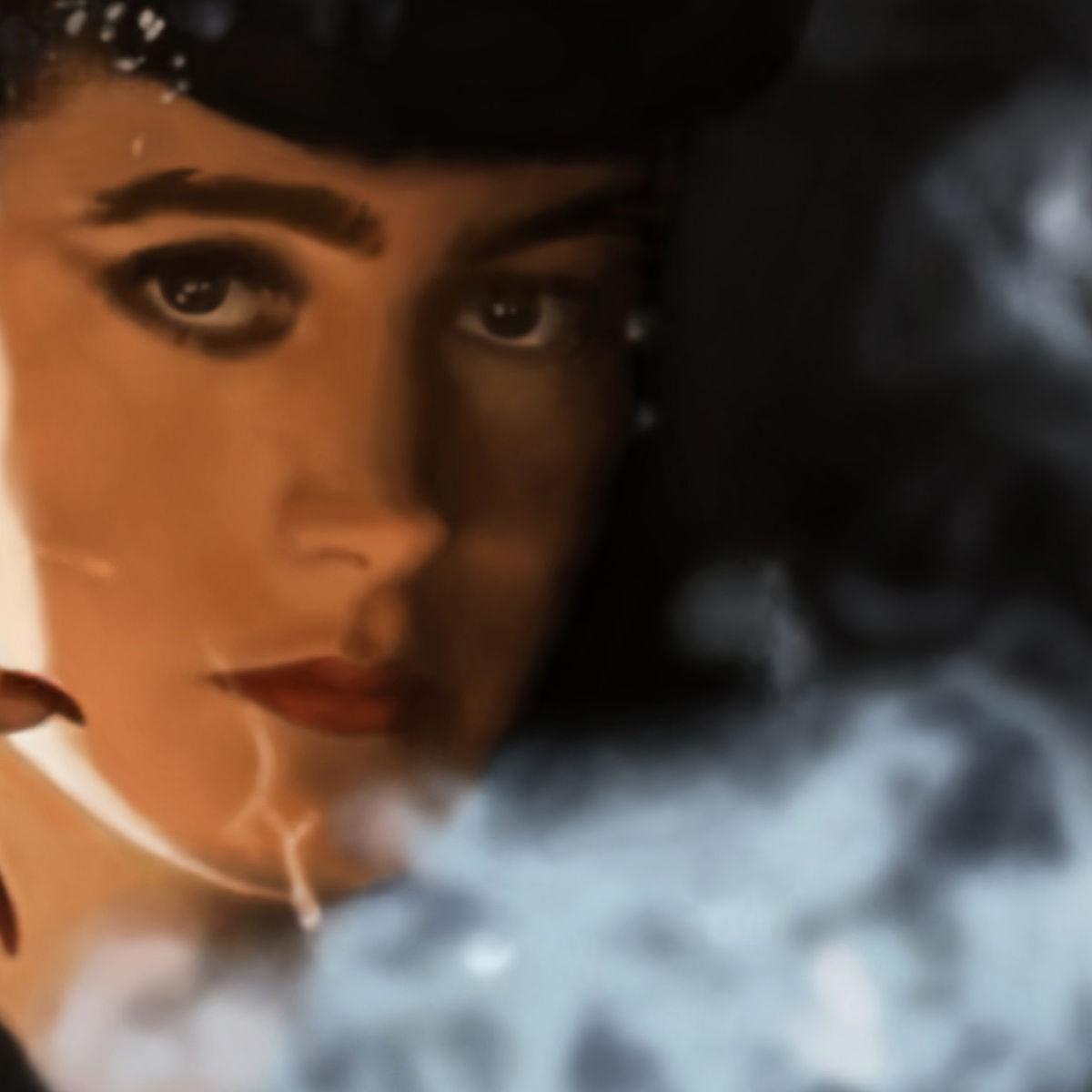 Blade-Runner-2-Rachael.jpg
