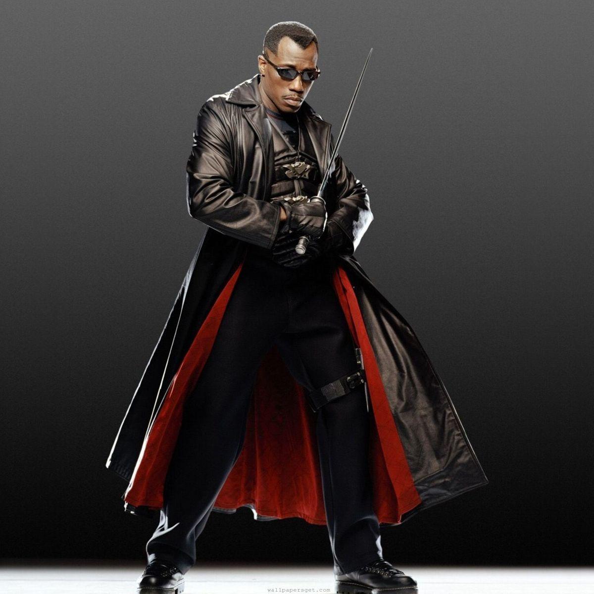 Blade-Wesley-Snipes_.jpg