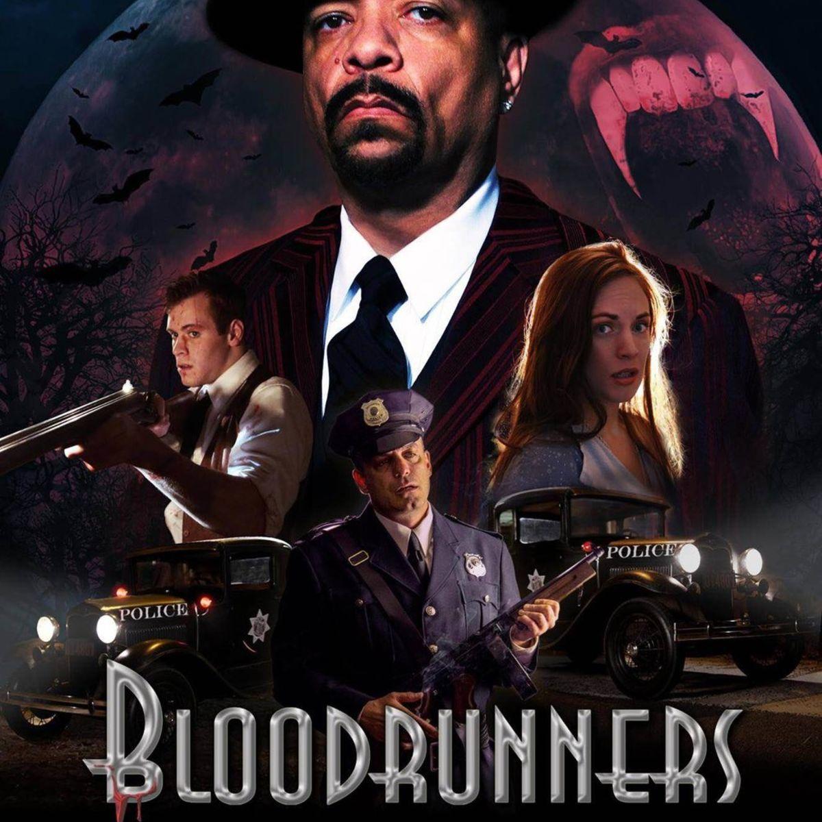 Bloodrunners-poster_1.jpg