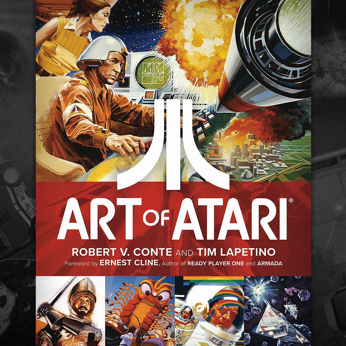 BookMonth_Atari_1920x1200.jpg