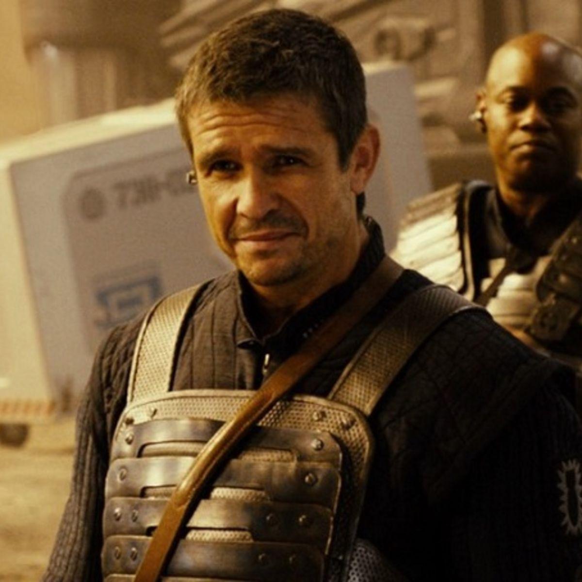 Boss-Johns-and-crew-Riddick.jpg
