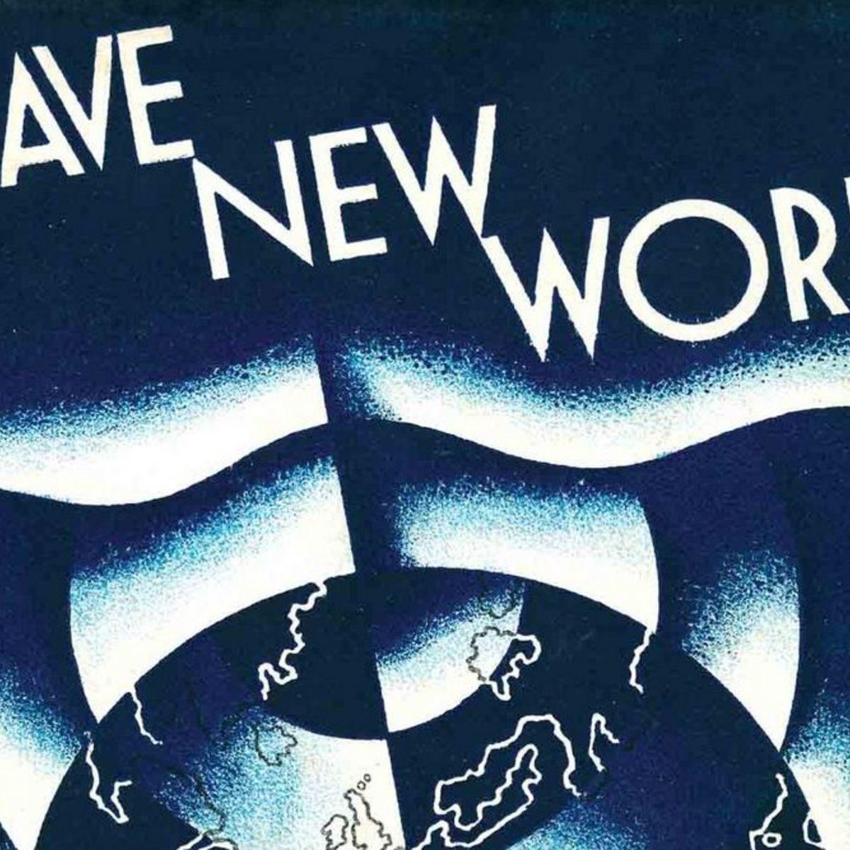 Brave_New_World.jpg