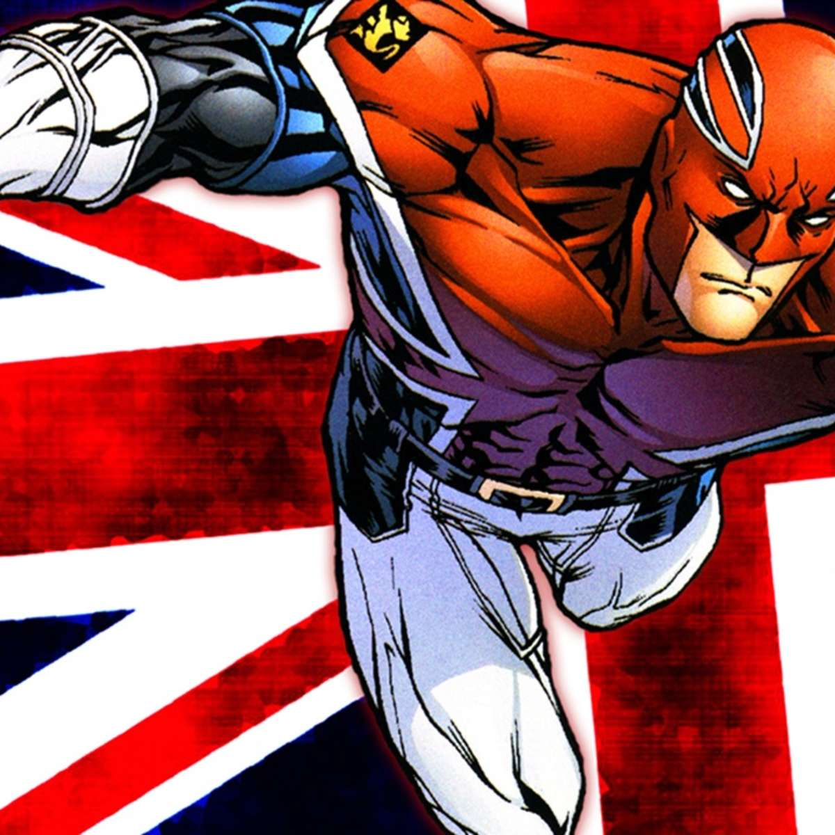 Brian_Braddock_Captain_Britain_0.jpg