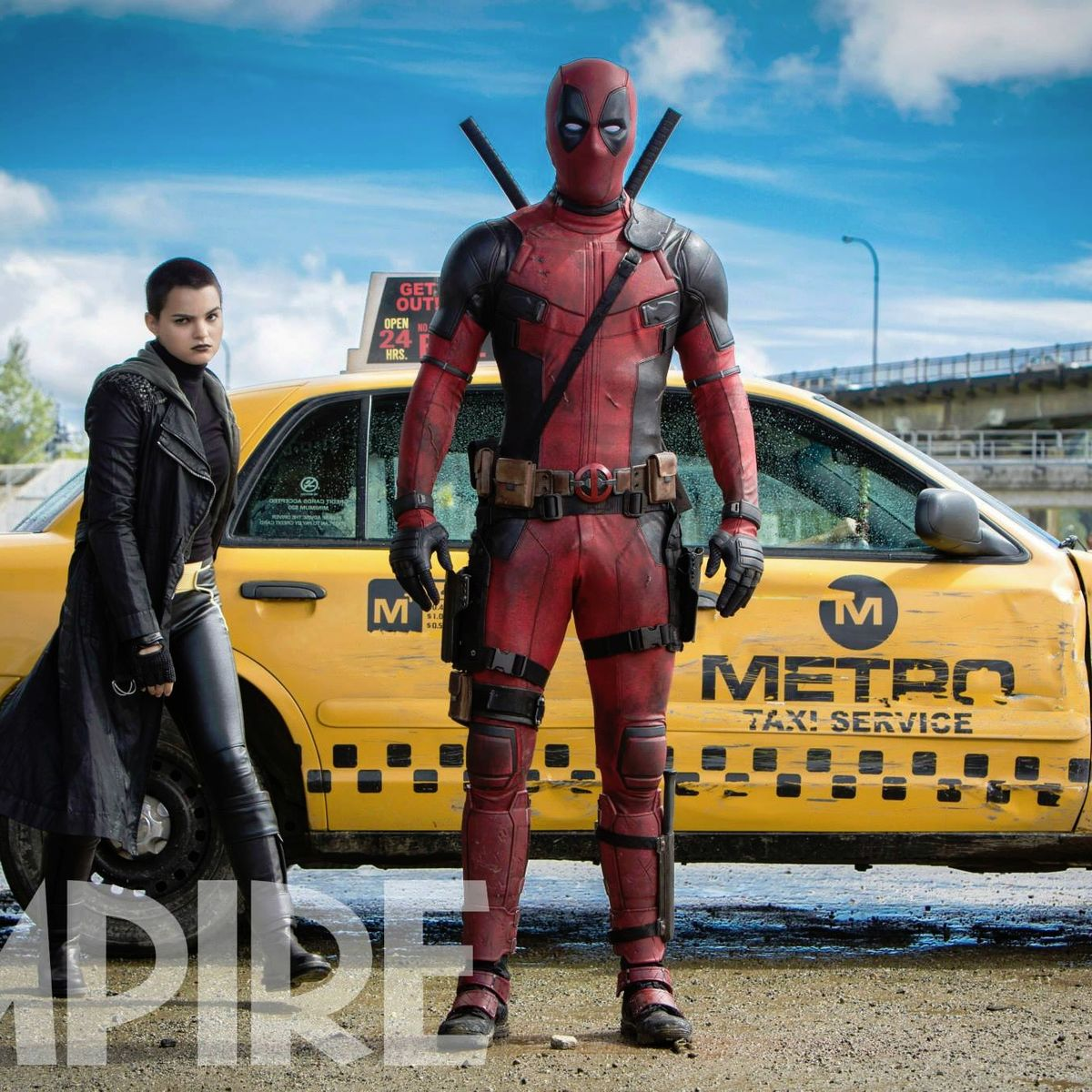 Brianna-Hildebrand-Ryan-Reynolds-in-Deadpool.jpg