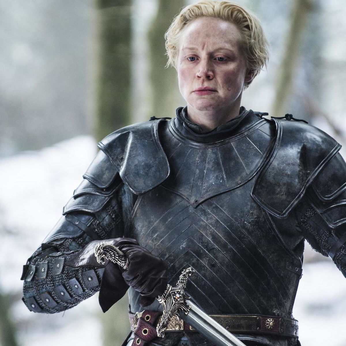 Brienne-kills-Stannis-Official-HBO1.jpg