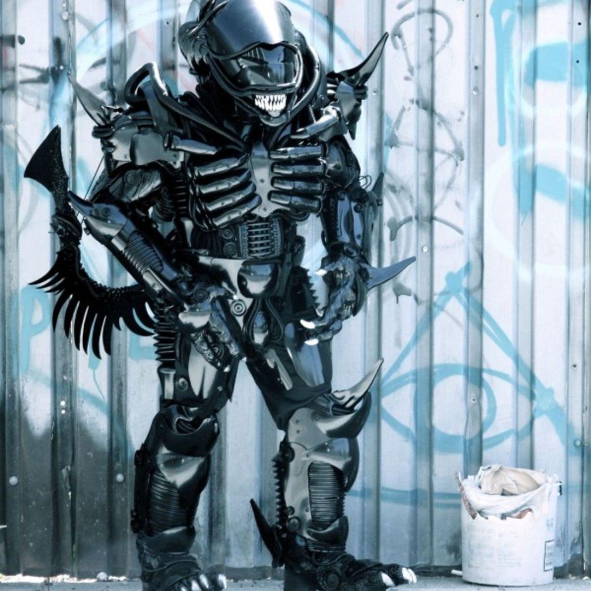 Brooklyn-Alien-1.jpg