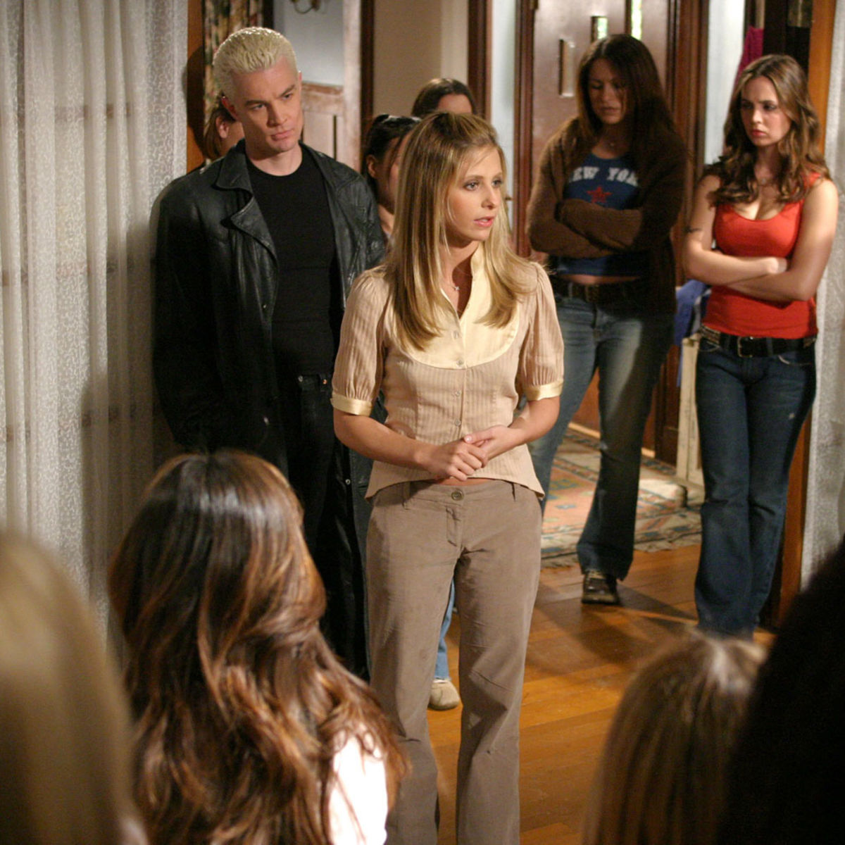 Buffy-Season-7.jpg