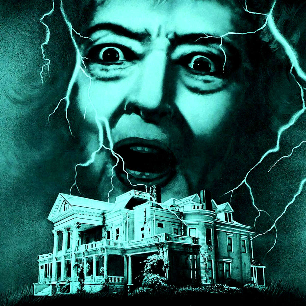 a look back at the hungry haunted house of burnt offerings blastr