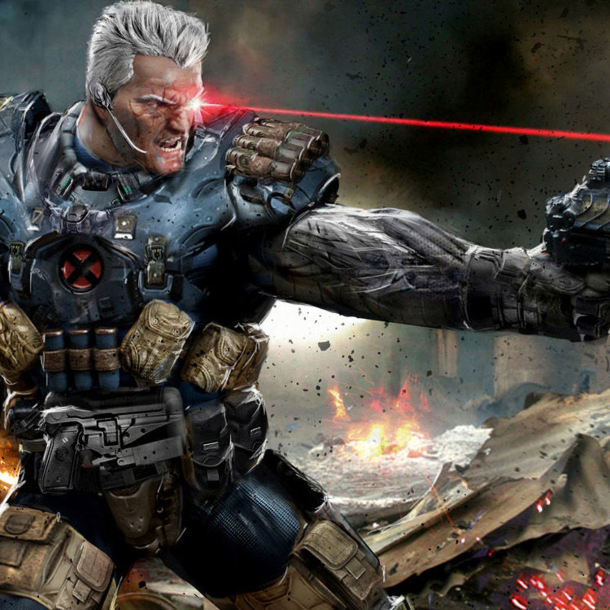 Cable-X-Men-Marvel.jpg