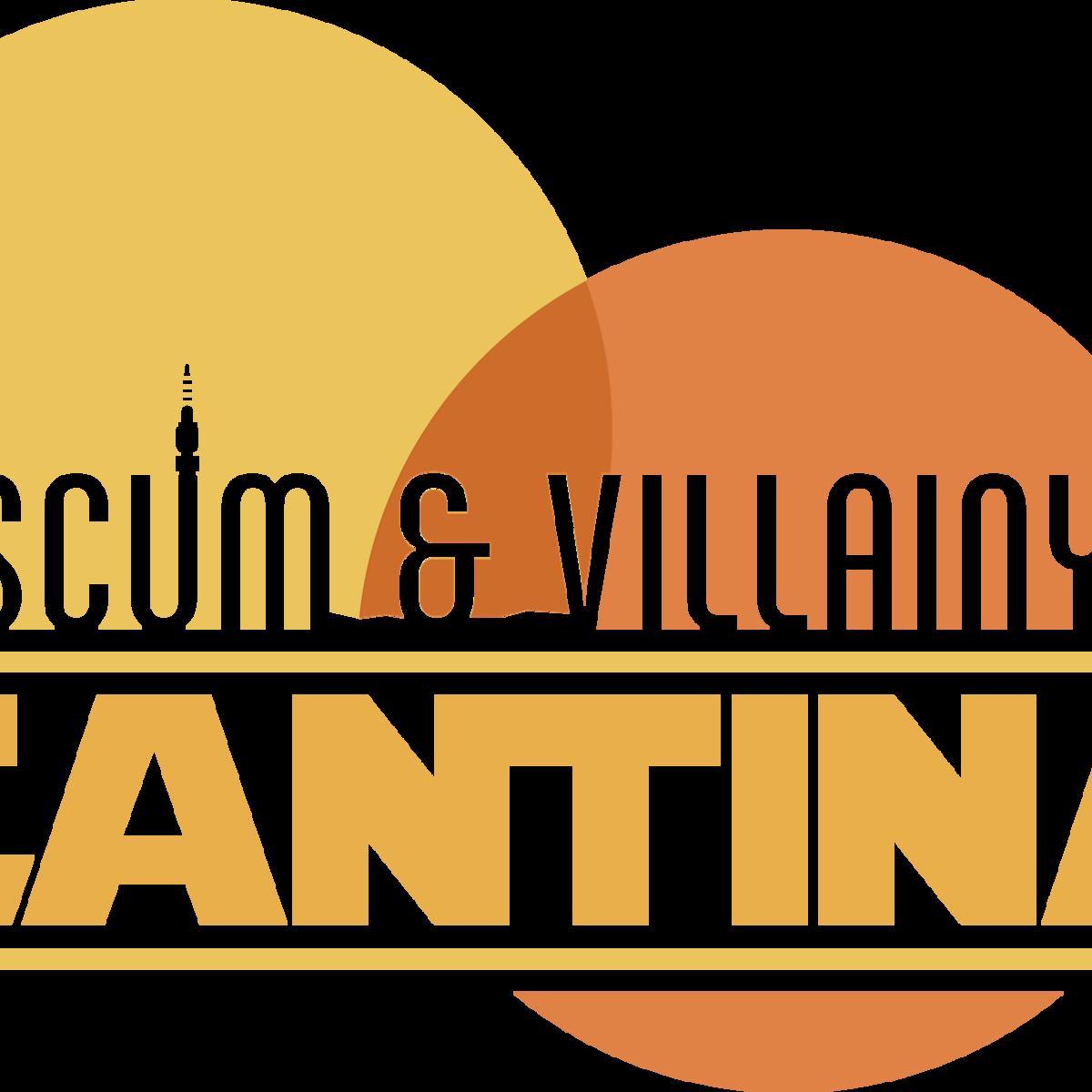 Cantina_0.png