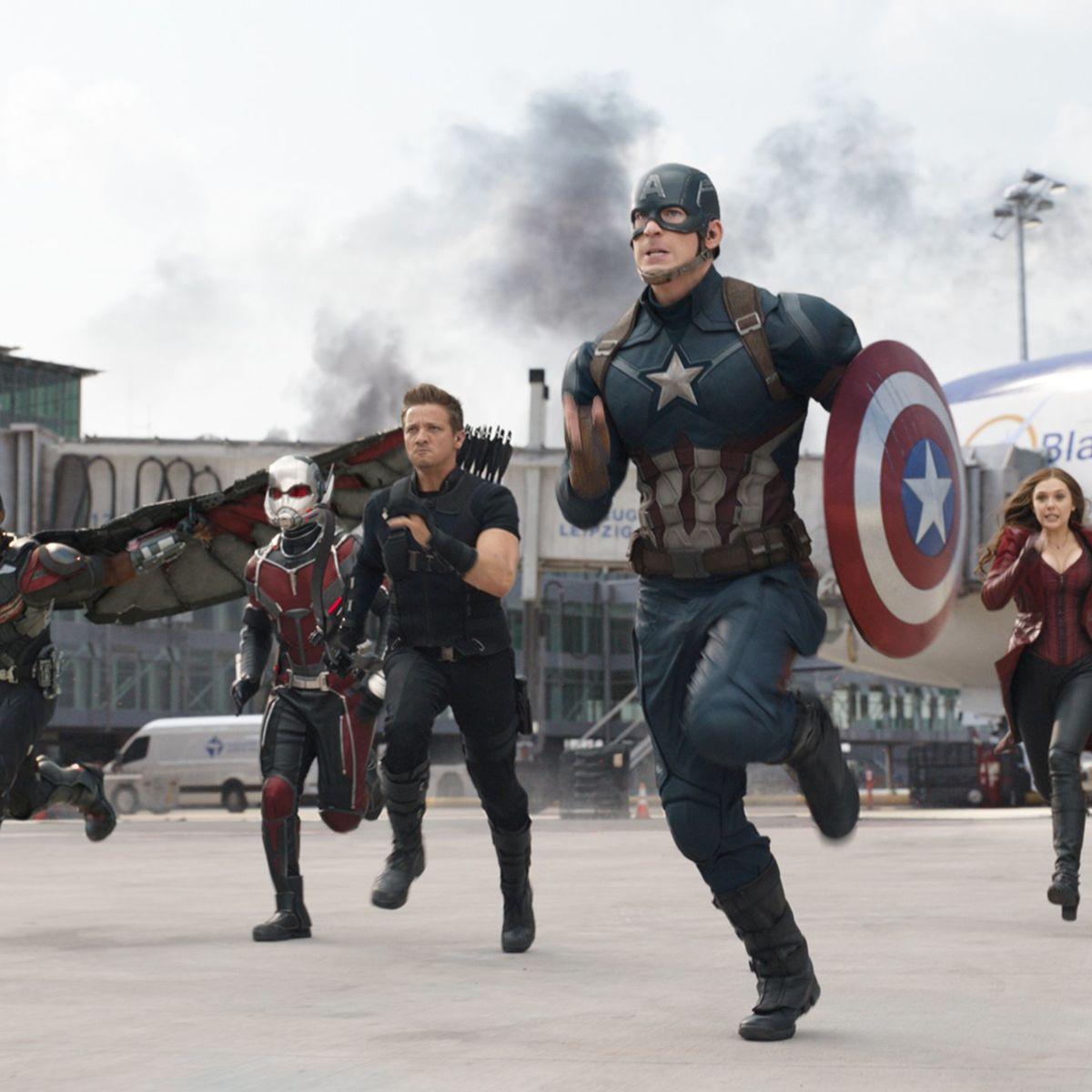 Captain-America-Civil-War-Airport.jpg