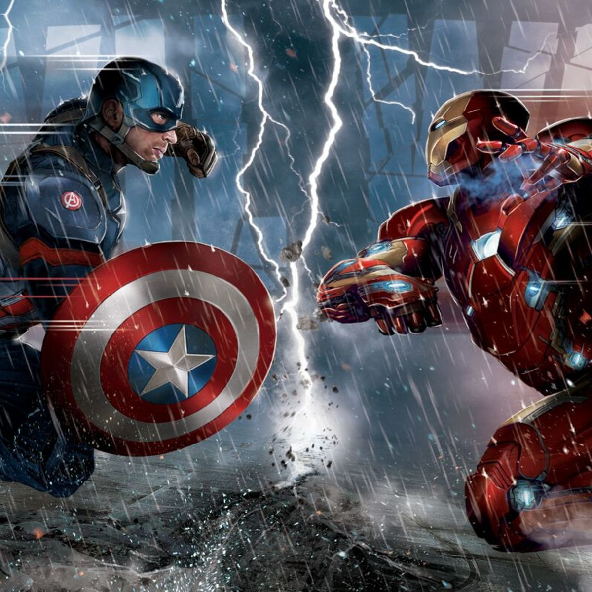 Captain-America-Civil-War-Iron-Man-vs-Steve-Rogers.jpg