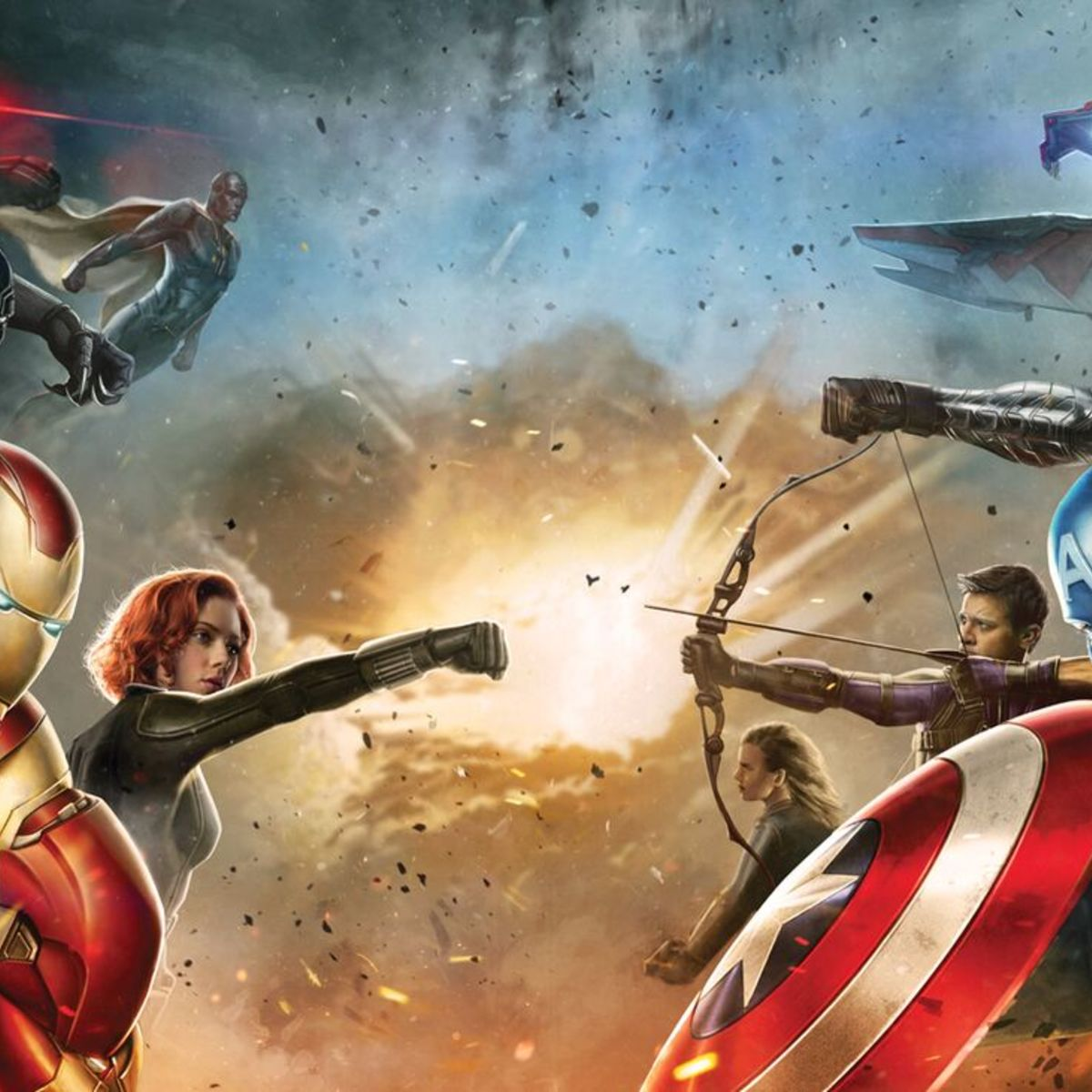 Captain-America-Civil-War-Teams.jpg