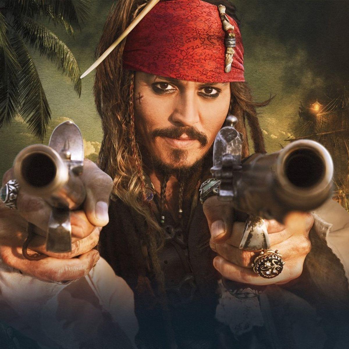 Captain-Jack-Sparrow-pirates-of-the-caribbean-25834698-1408-964.jpg