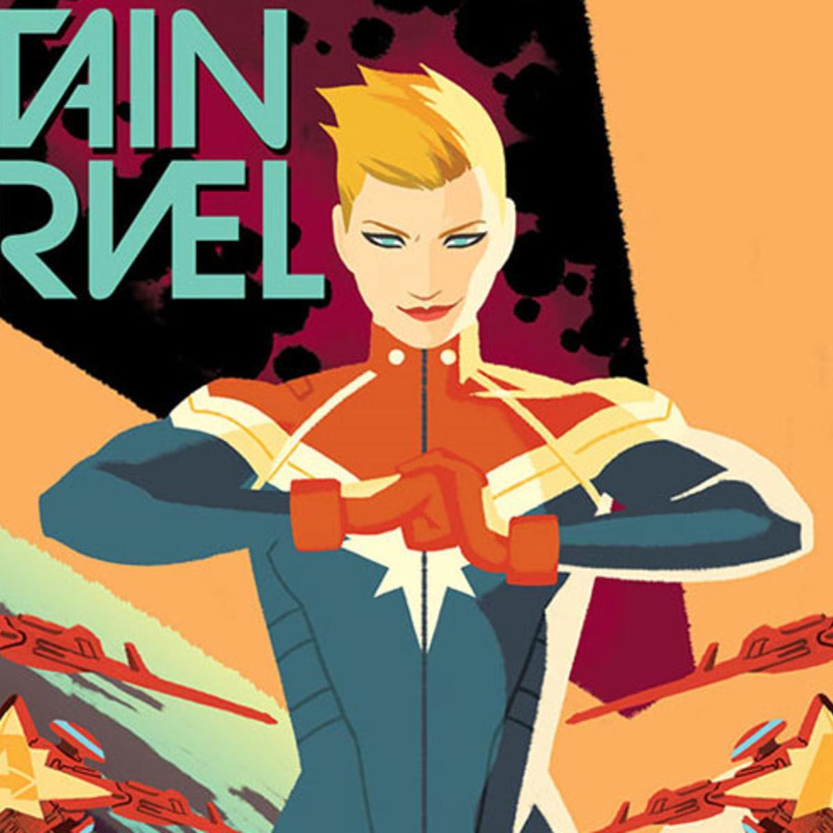 CaptainMarvel_NewLook_Cover.jpg
