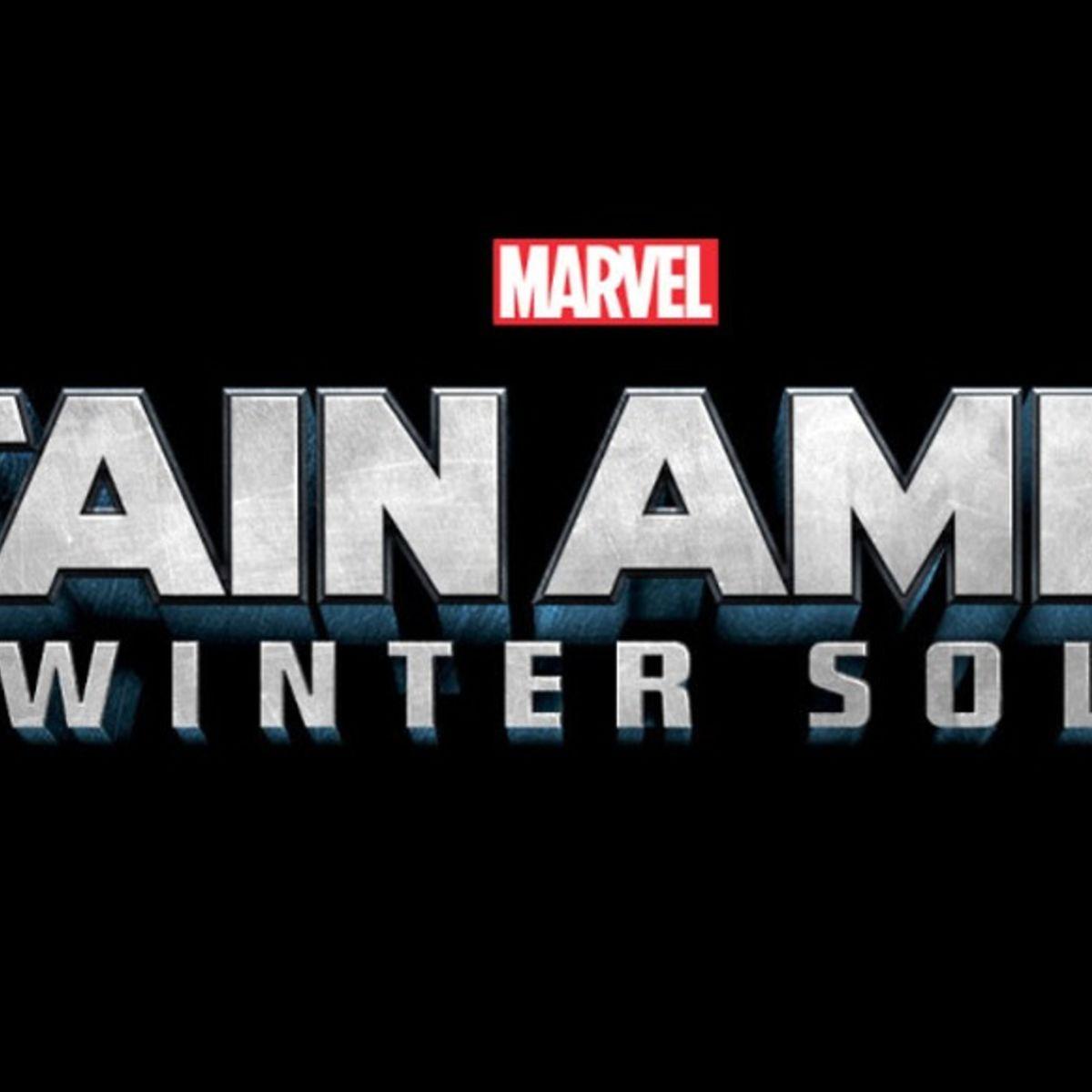 Captain_America_The_Winter_Soldier_2014_Wallpaper.jpg