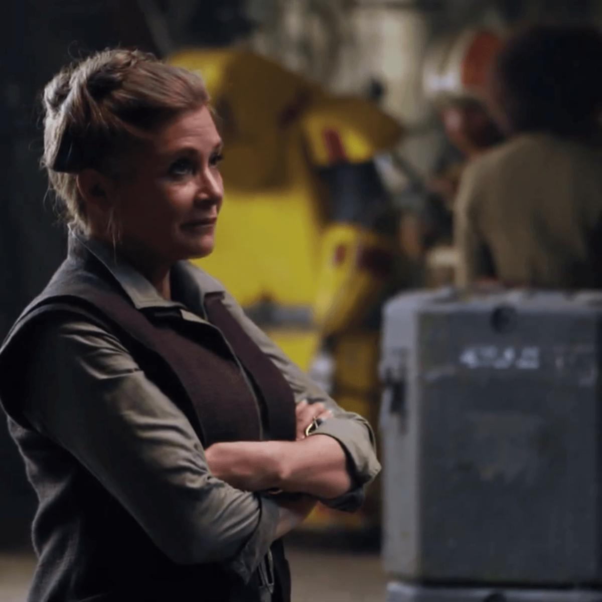Carrie-Fisher-Force-Awakens-Screenshot.png