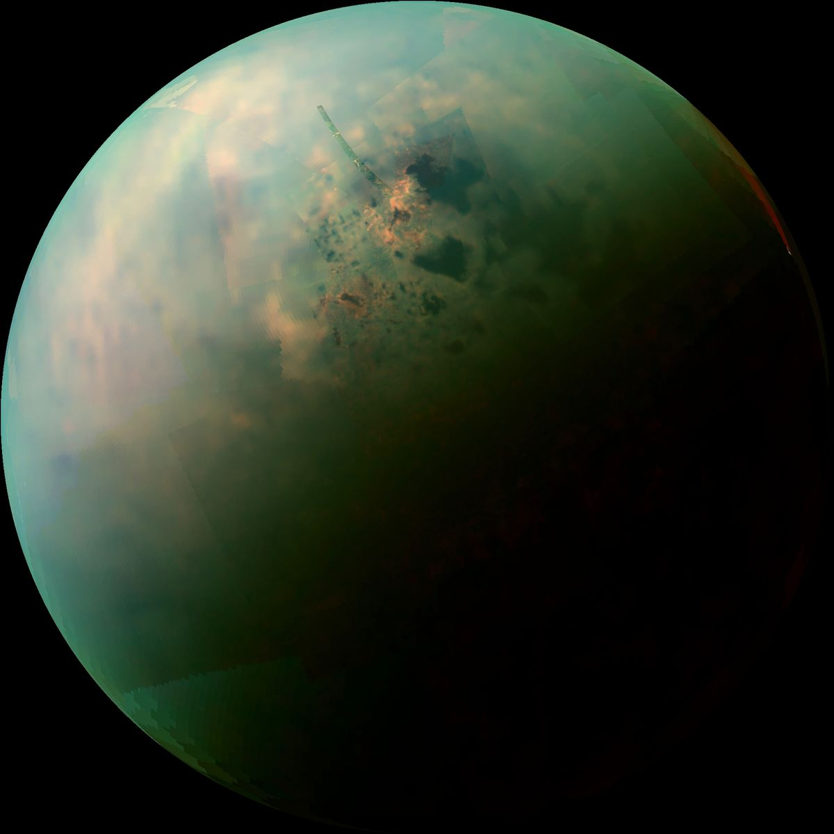 Cassini-Titan-summer-2013_0.jpg