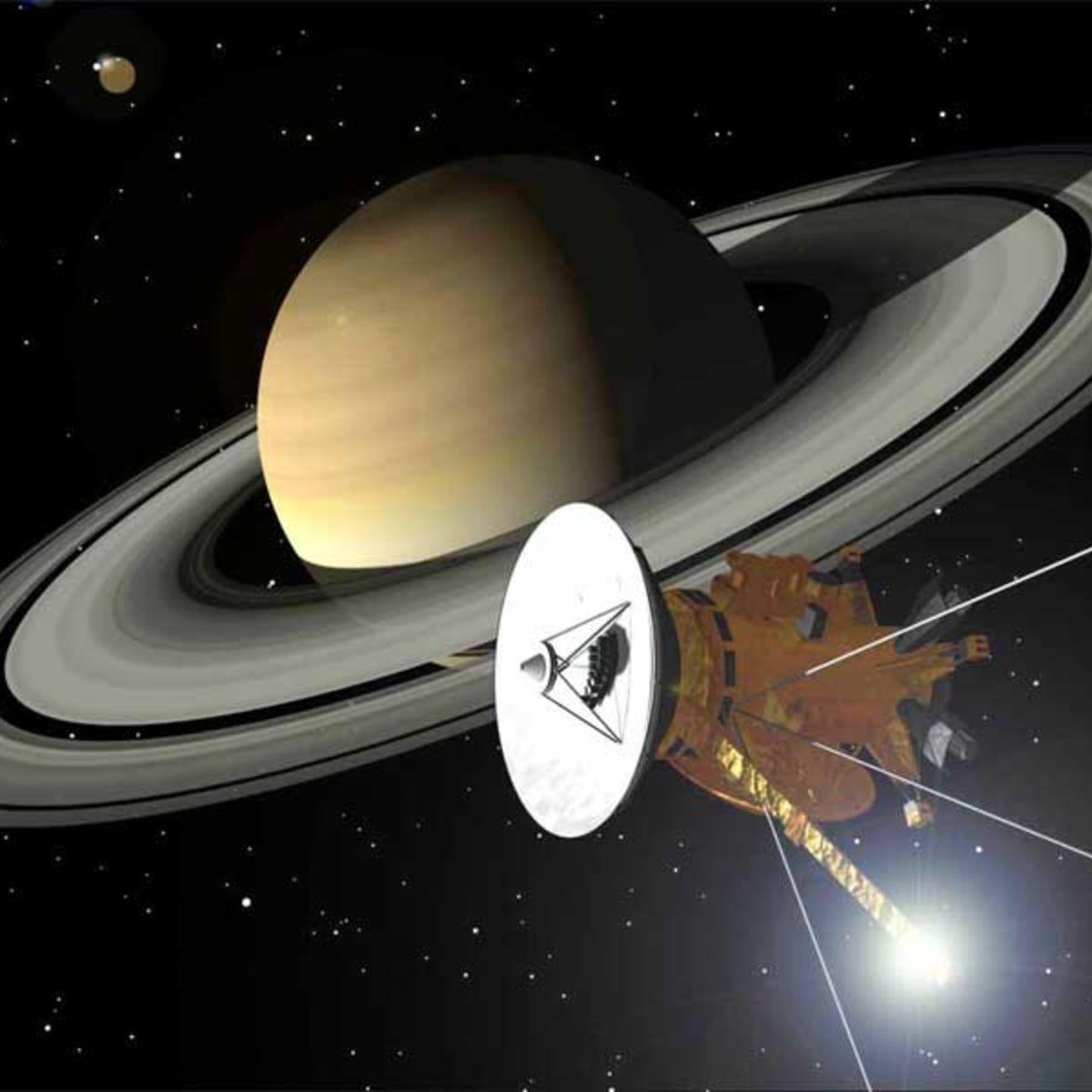 Cassini-spacecraft_0.jpg
