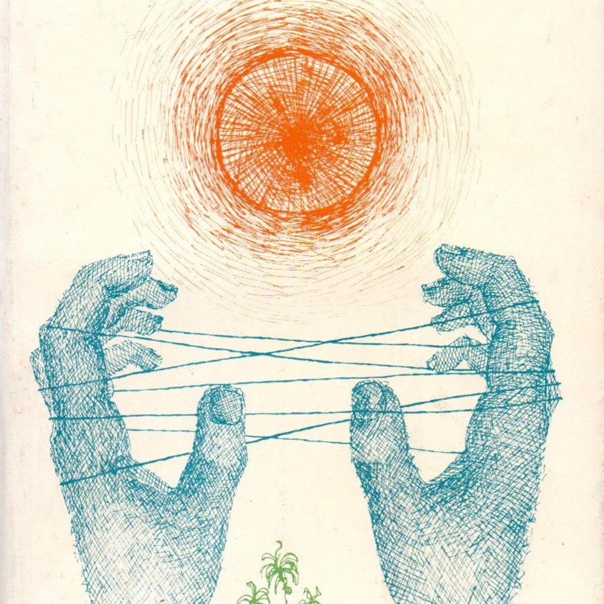 Cats-Cradle-Kurt-Vonnegut-book-cover_1.jpg