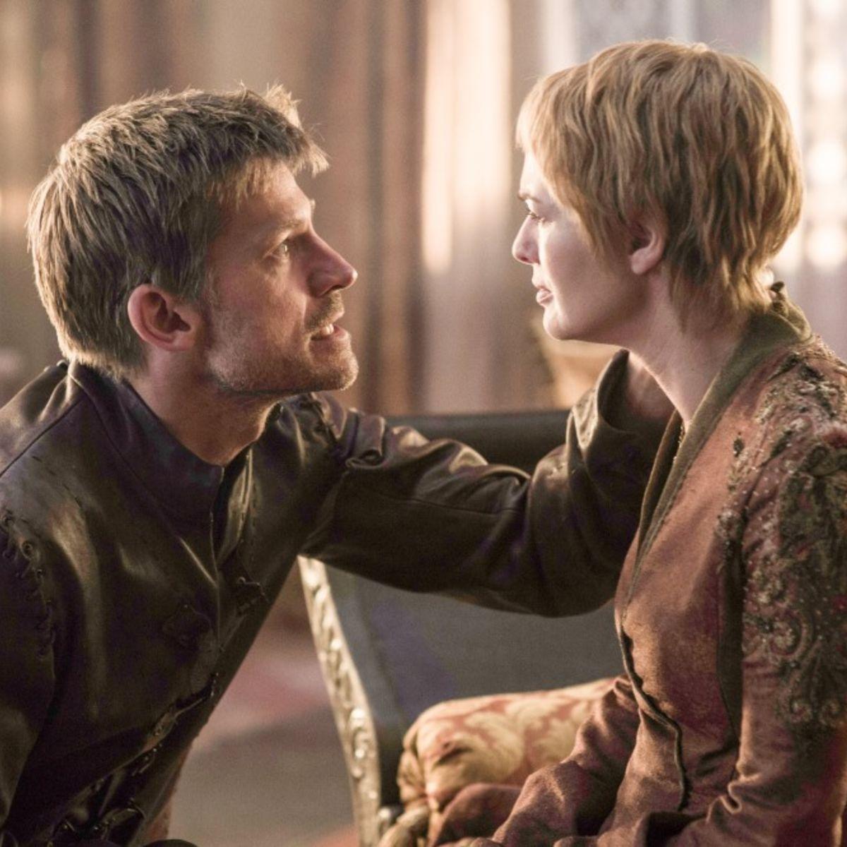 Cersei-Jaime-GoT-S6.jpg