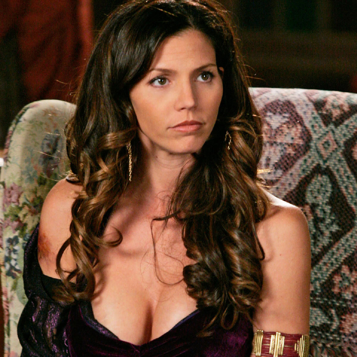 Charisma_Carpenter_0.jpg