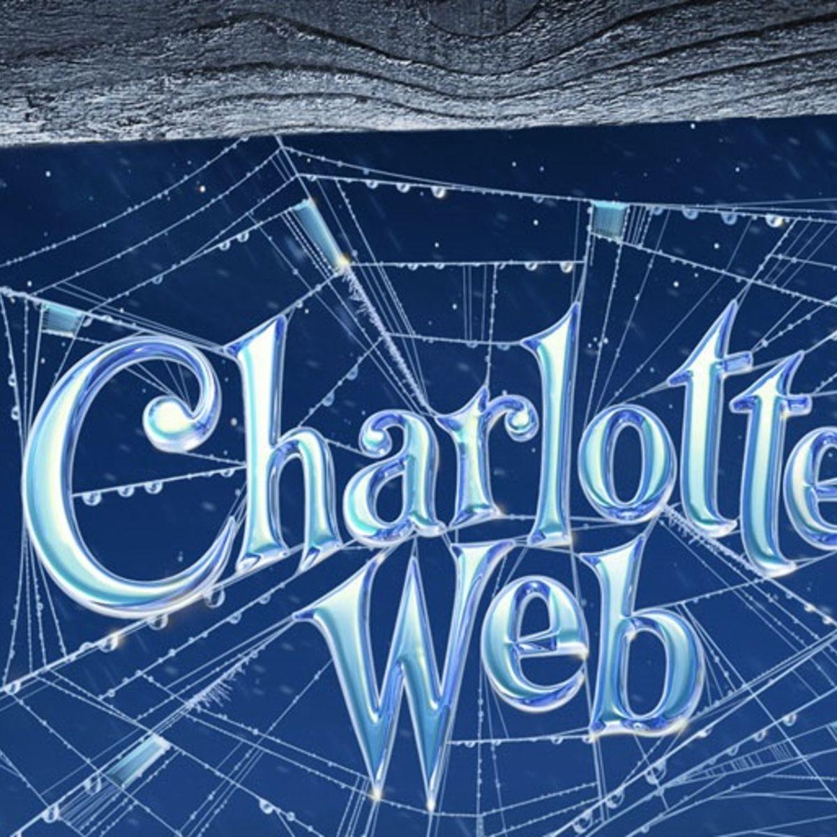 Charlottes_Web_0.jpg