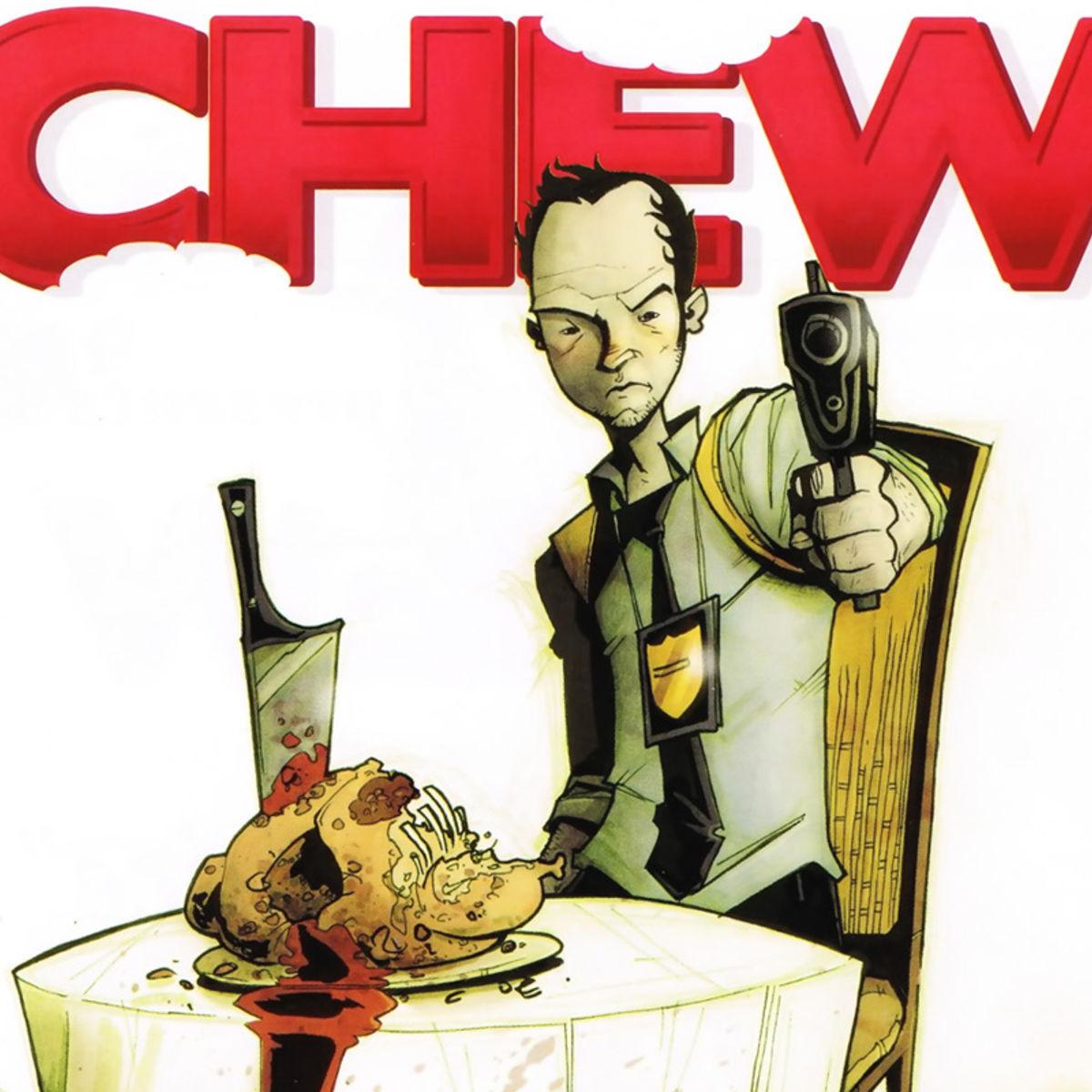 Chew1.jpg