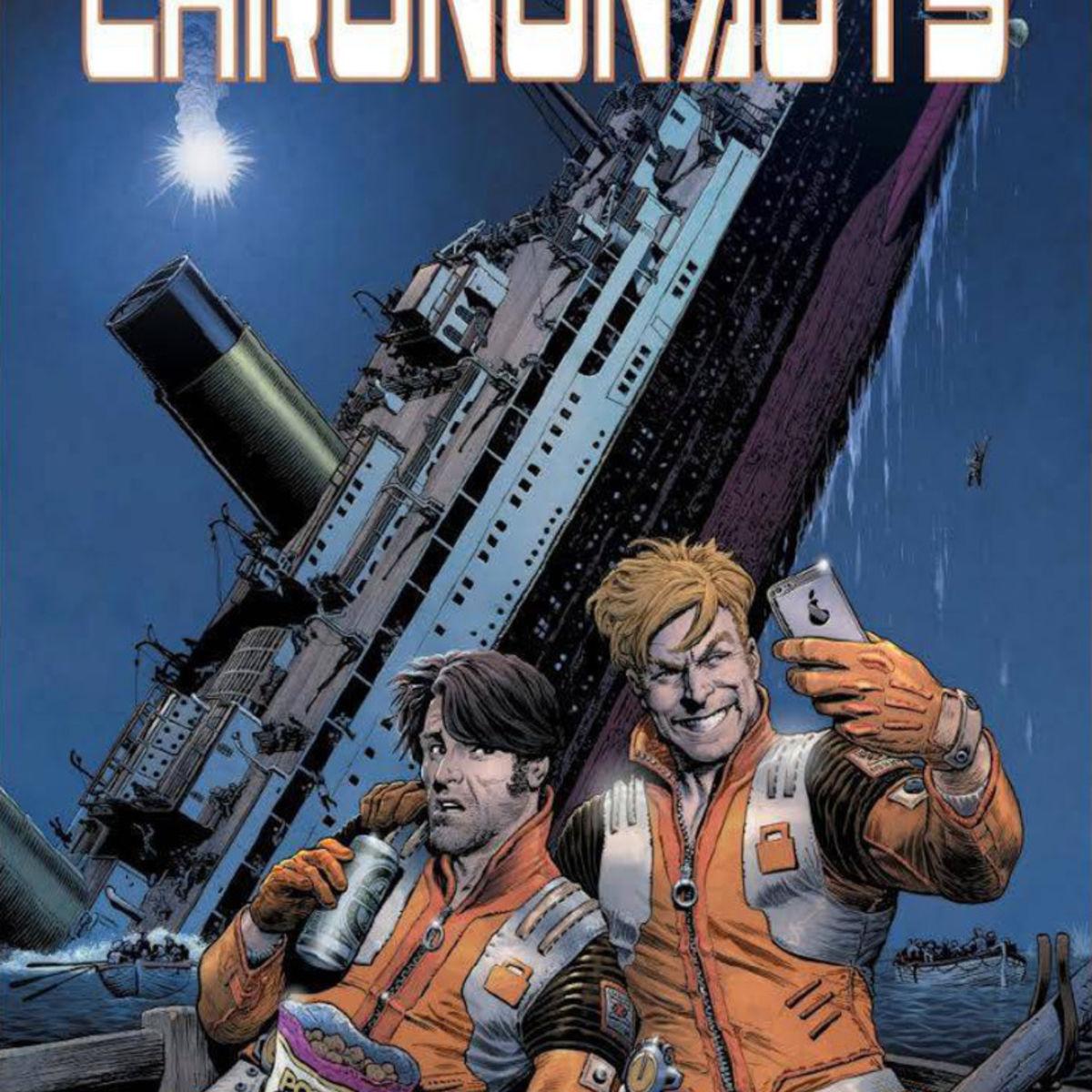 Chrononauts-cover_0.jpg