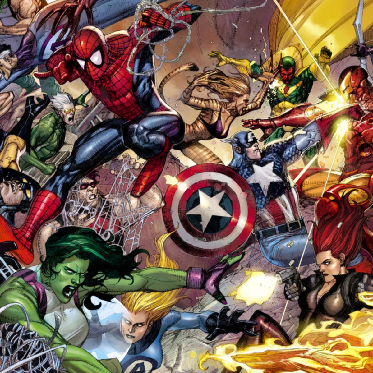 Civil_War_Marvel_Comics.jpg