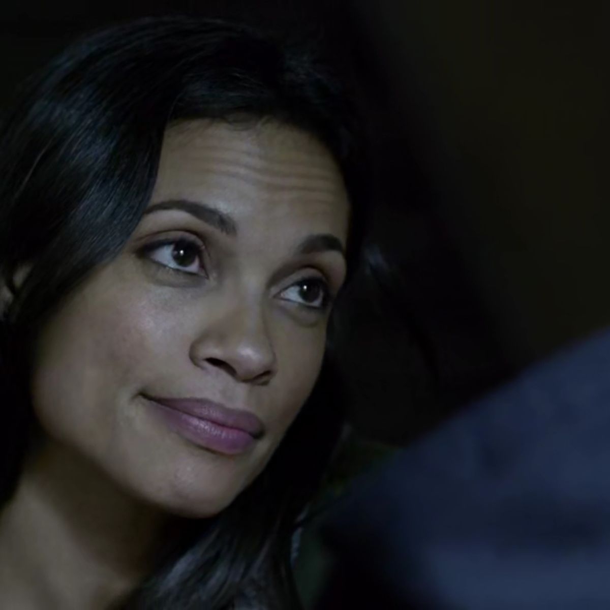 Claire-Temple.jpg