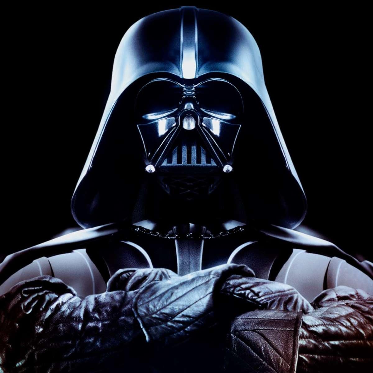 Classical-Wallpaper-Darth-Vader-star-wars-25852934-1920-1080.jpg