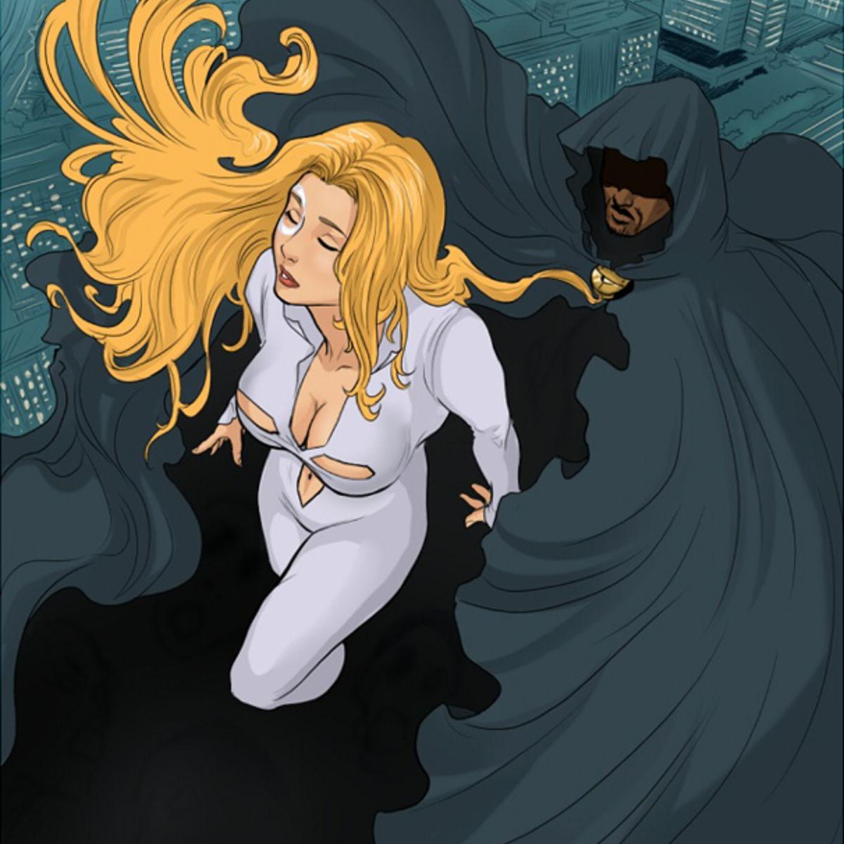 Cloak_and_Dagger_Marvel.jpg