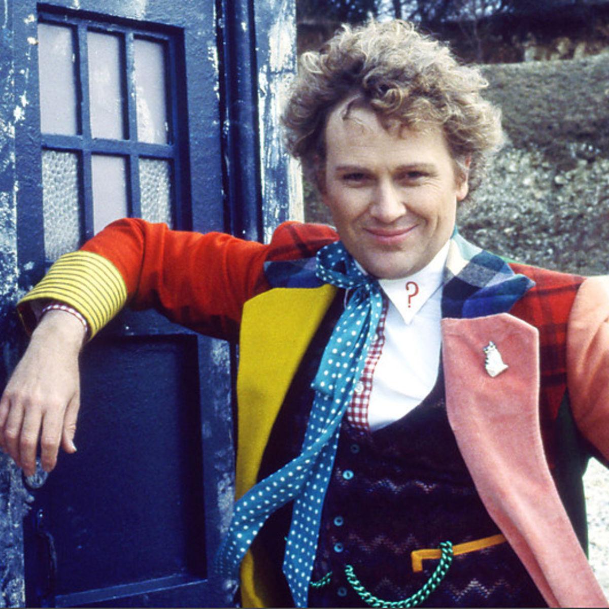 Colin-Baker-Doctor-who.jpg