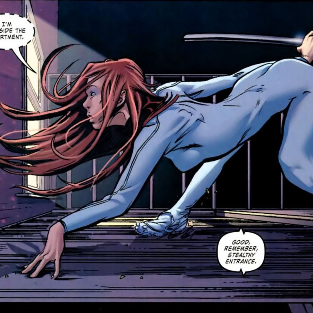 Colleen-Wing-comics_1.jpg