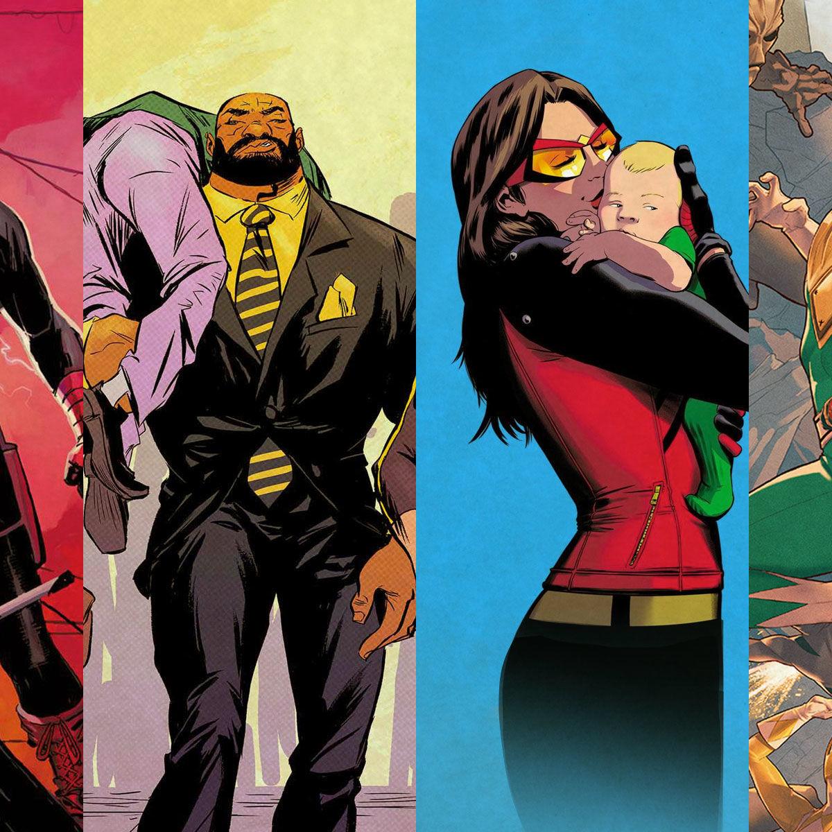 ComicPowerRankings_hero_1920x1200.jpg