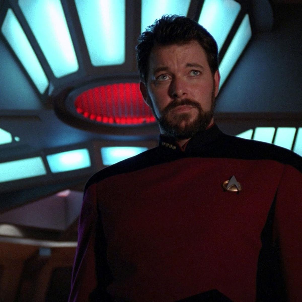 CommanderRiker1.jpg