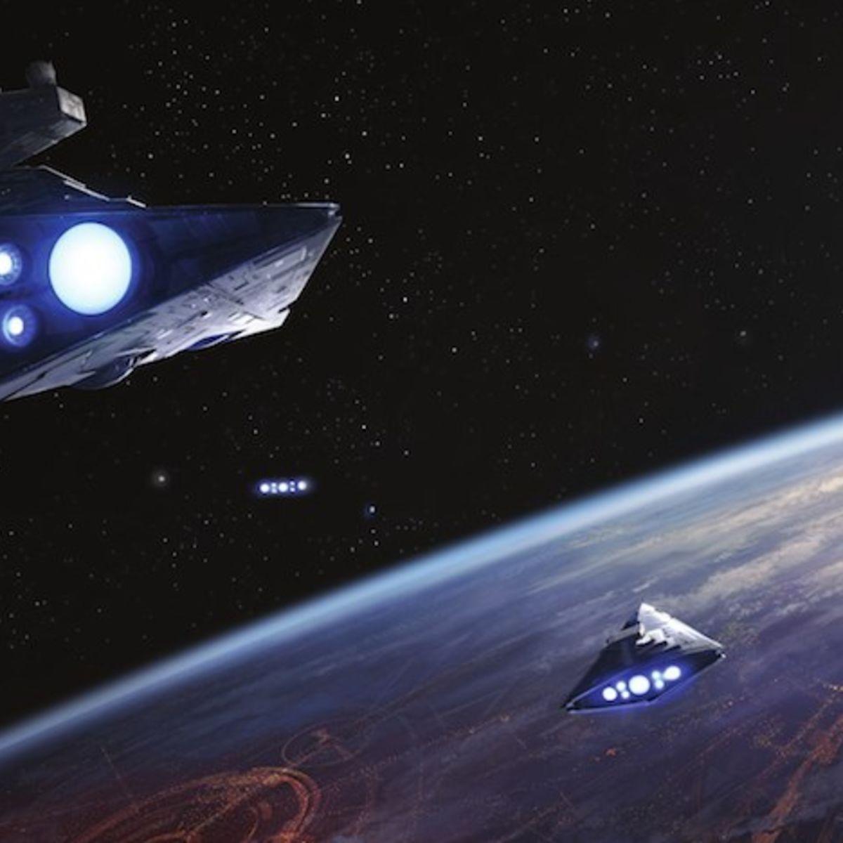 Coruscant_defense_fleet_TCG.JPG