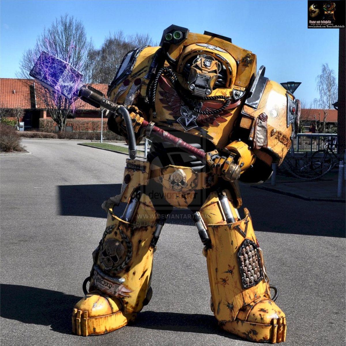 CosplayWarhammer.jpg