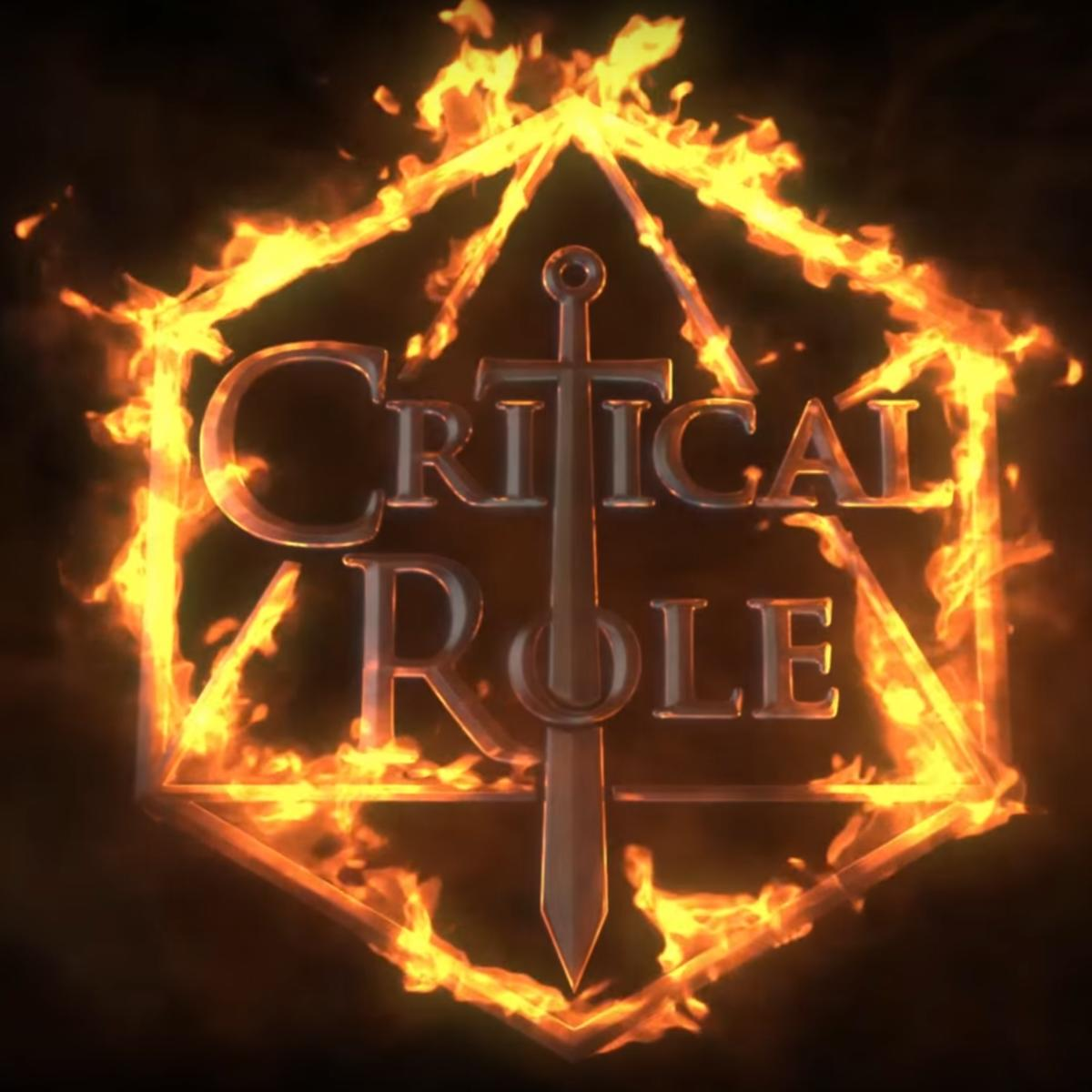 CriticalRole.png