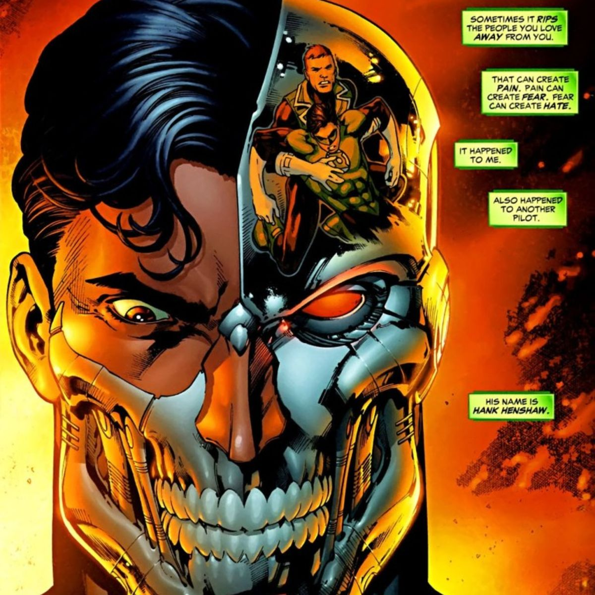 Cyborg_Superman_2_0.jpg