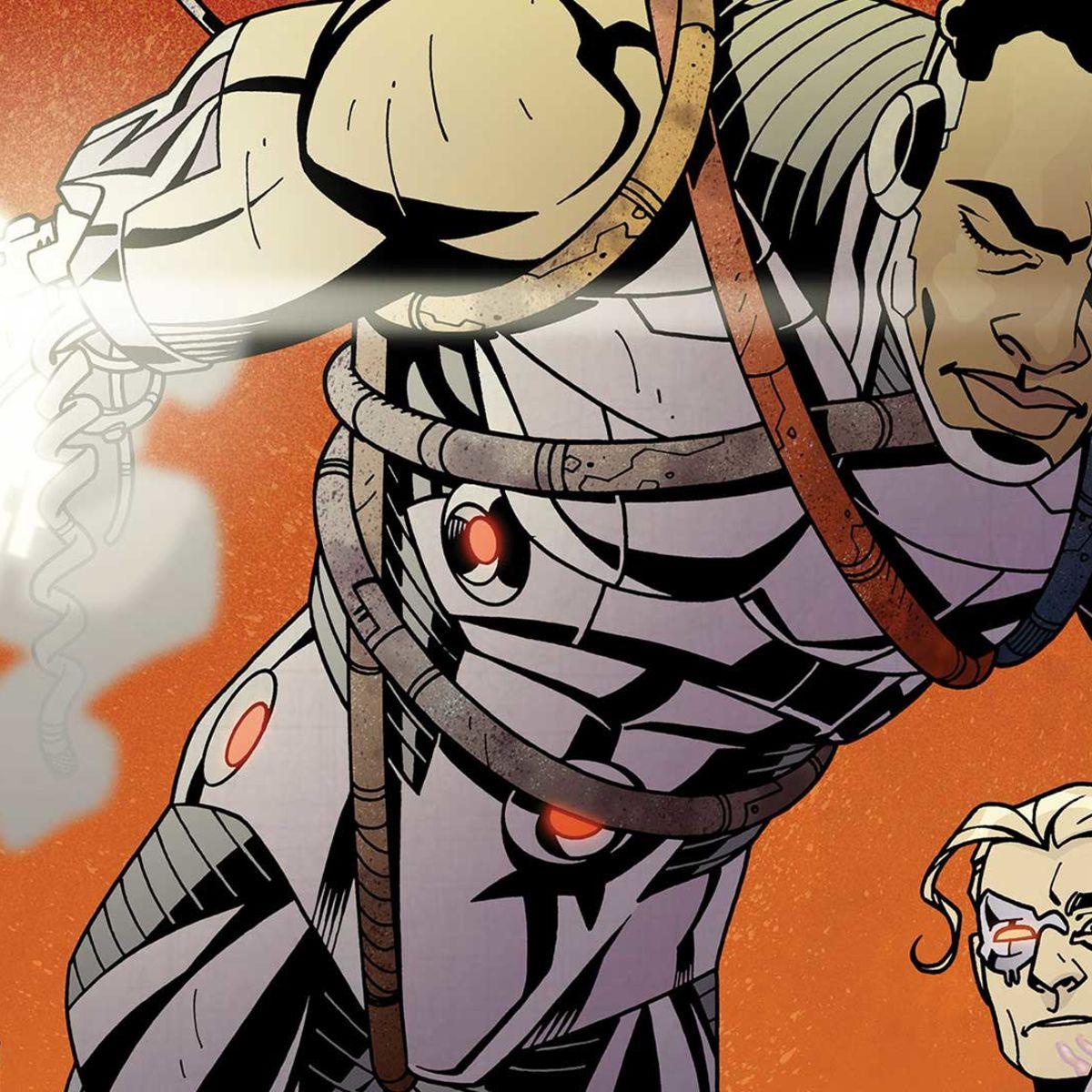 Cyborgcover.jpg