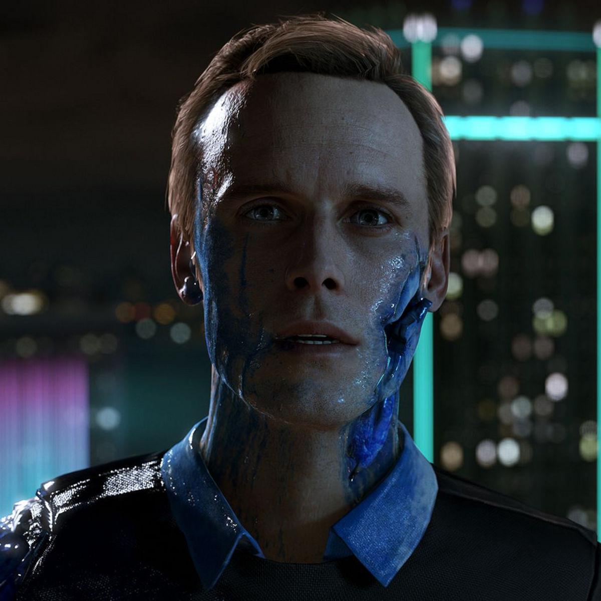 DEtroit-Become-Human-2.jpg