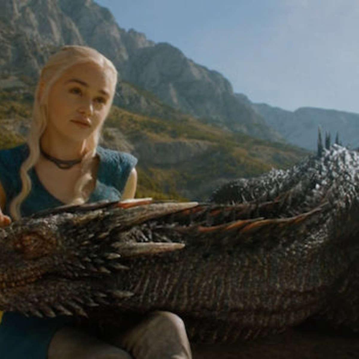 DaenerysDragonS4Ep1.jpg